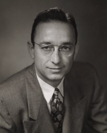Russell V. Puzey