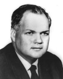 Russell G. Herron