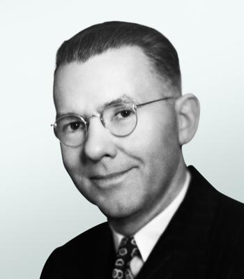 C Clark Chamberlain