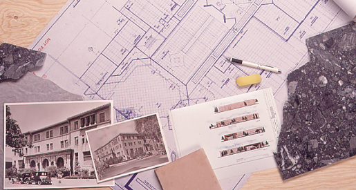 RSM Building Plans