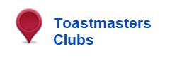 club location pin image