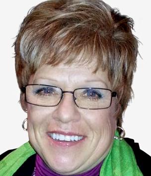 Cindy Laatsch