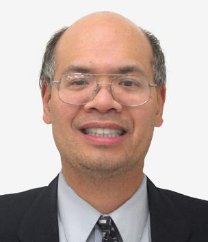 Philip Varona, DTM