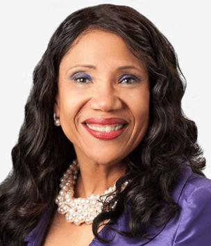 Sharon Anita Hill, DTM, PID