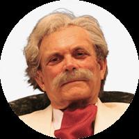 John Hartquist