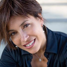 Faye Kitariev