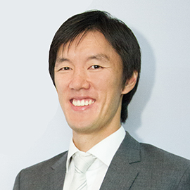 Kwong Yue Yang