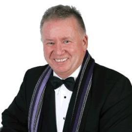 Bob Hooey Learning Master
