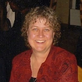Carol Pace