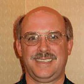 Clifford Milligan Learning Master