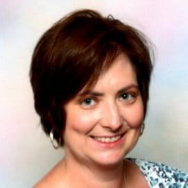 Cyndi Hanson Learning Master