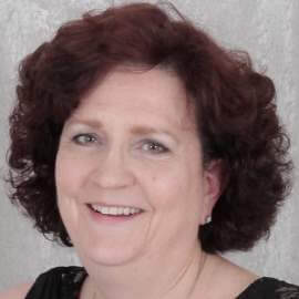 Deborah Hamilton Learning Master