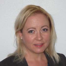 Denise Hickam Learning Master