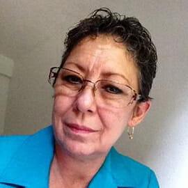 Dorina Garza-Leonard Learning Master
