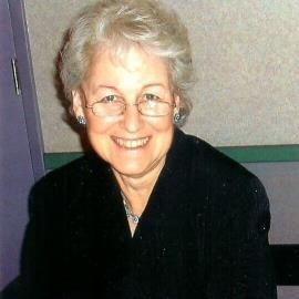Elaine Heinemeier Learning Master