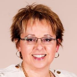 Erica Jurus Learning Master