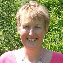 Helen Cartmell Learning Master