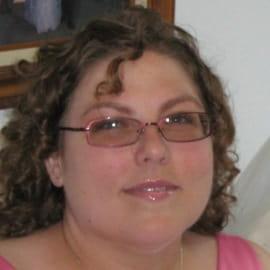 Jane Gredvig