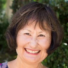 Jeanne Munesato Learning Master