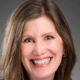 Jennifer Shambrook, Ph.D Learning Master