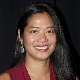 Jing Humphreys Learning Master