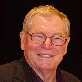 John Kay Learning Master