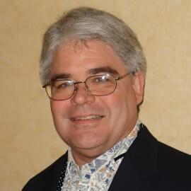 Kevin Doyle Learning Master