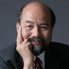 Kiminari Azuma Learning Masters