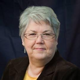 Linda Karalfa Learning Master