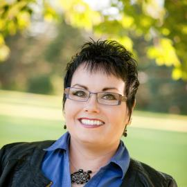 Lorraine Wheatley Learning Master