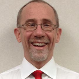 Michael Elmore Learning Master