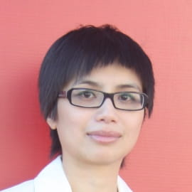 Monica Kwan Learning Master