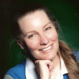 Nancy Bateman Learning Master