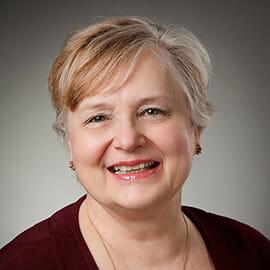 Paula Markert Learning Master