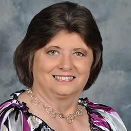 Paulette I. Harvey Learning Master