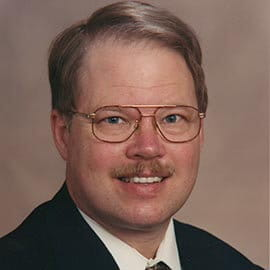 Randy Conley Learning Master