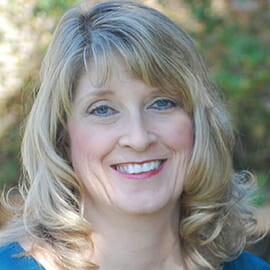 Rhonda Walthall Learning Master