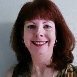 Veronica Haynes Learning Master