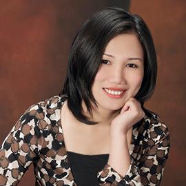 Rhea Usman