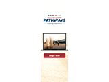 Pathways Web Banner thumbnail 168x498