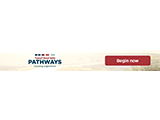 Pathways Web Banner 468x60
