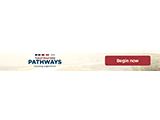 Pathways Web Banner 468x60