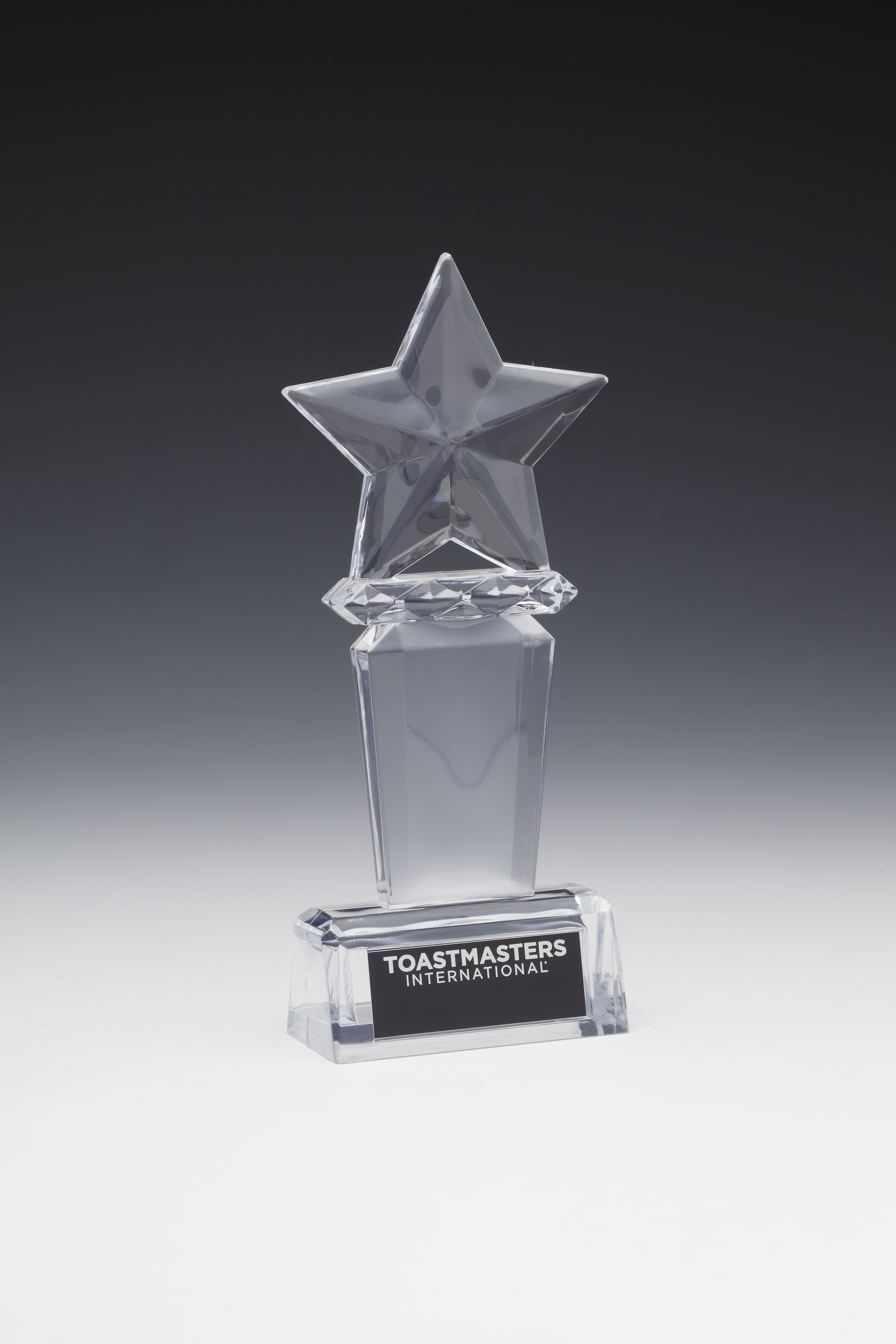 Clear Star Award