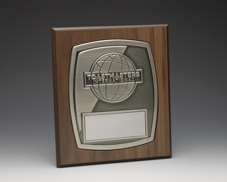 All-purpose Award