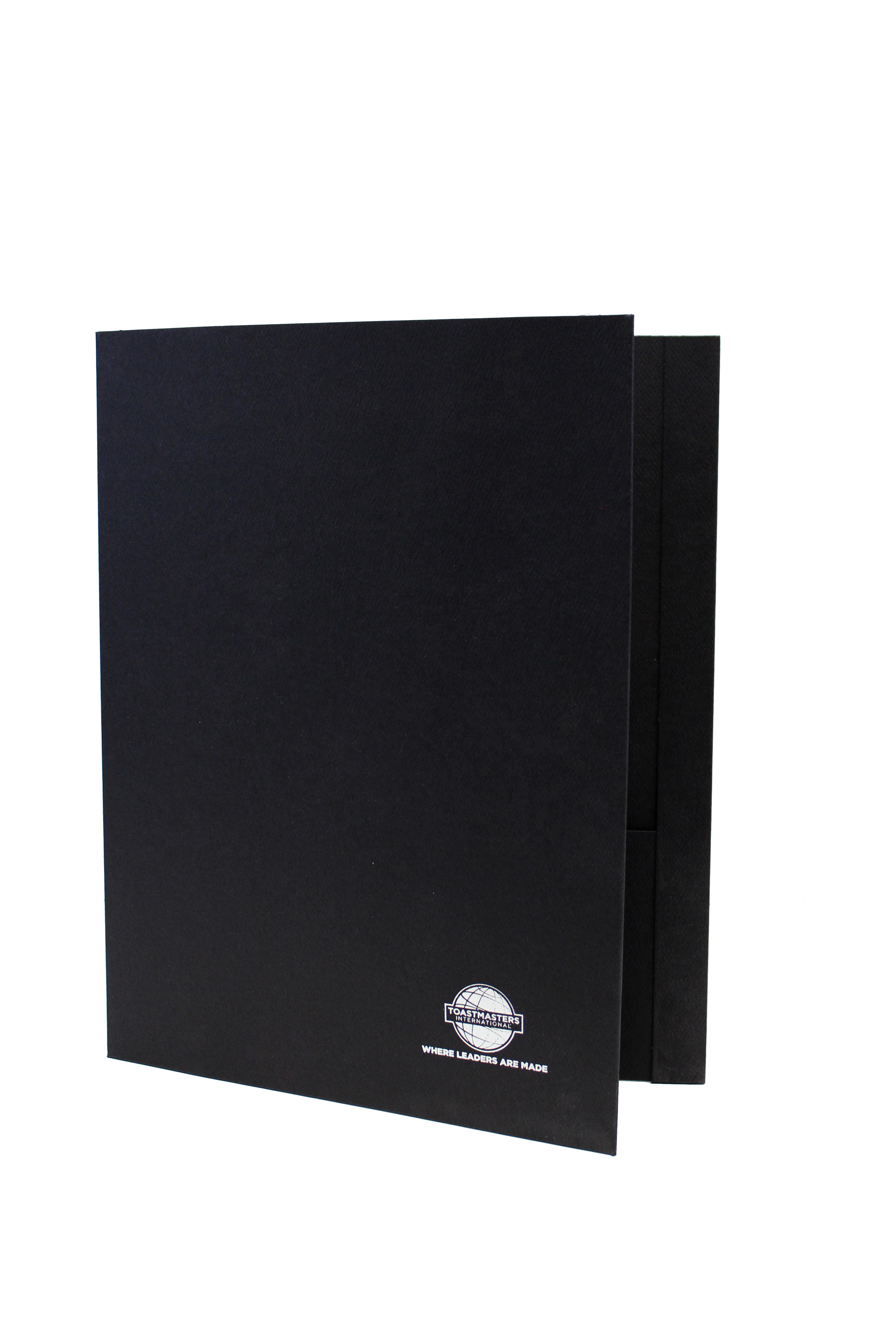 Presentation Folder (set of 25)