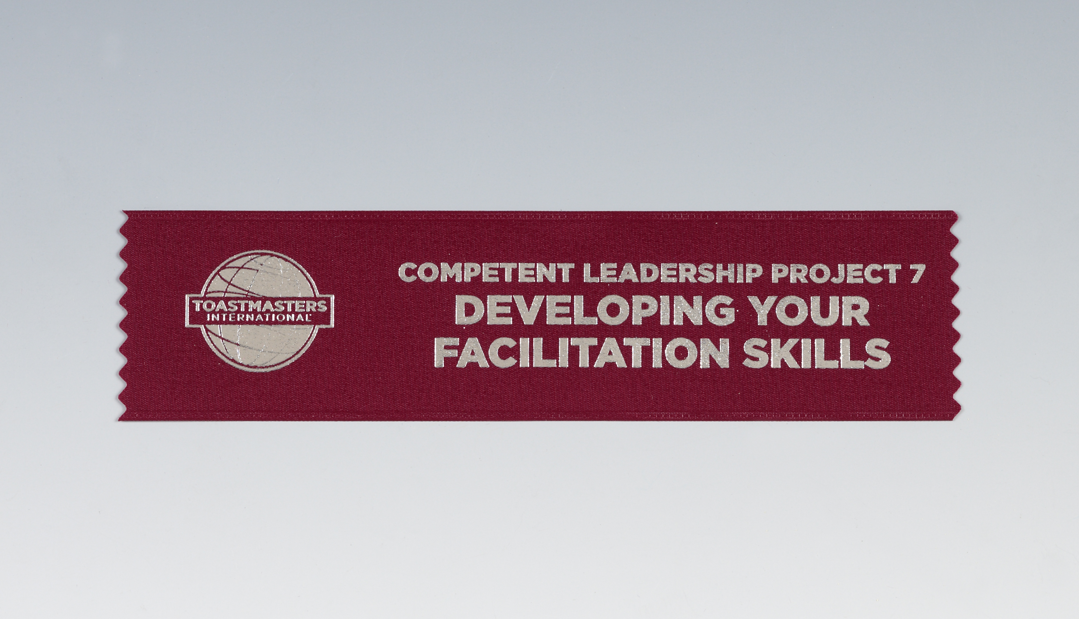 Developing Your Facilitation Skills
