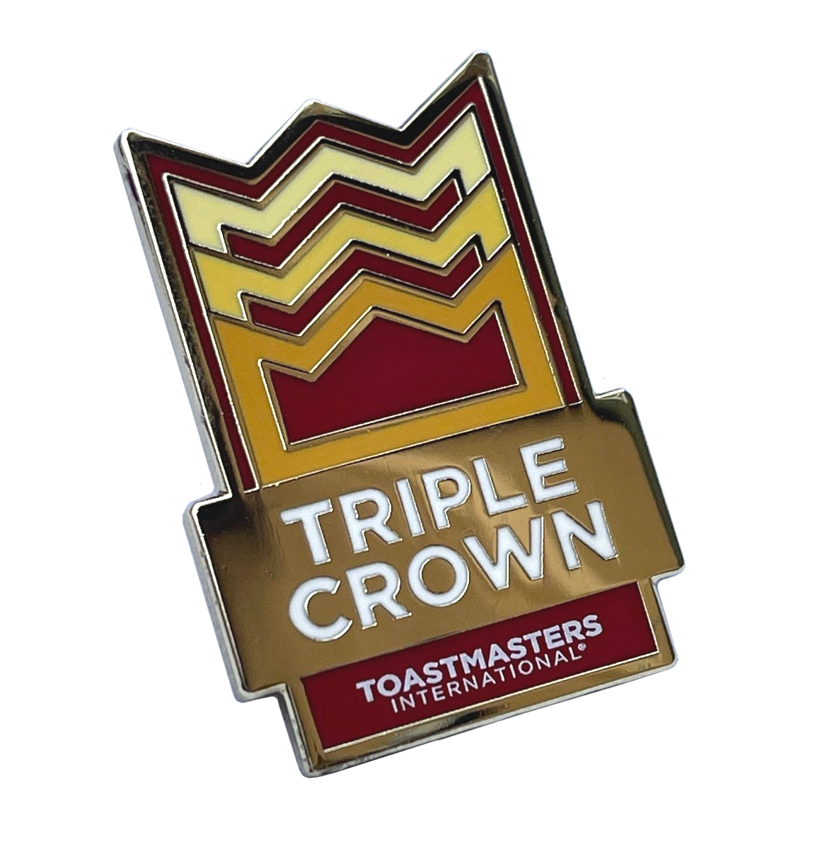 Toastmasters-Triple-Crown-Pin-NEW