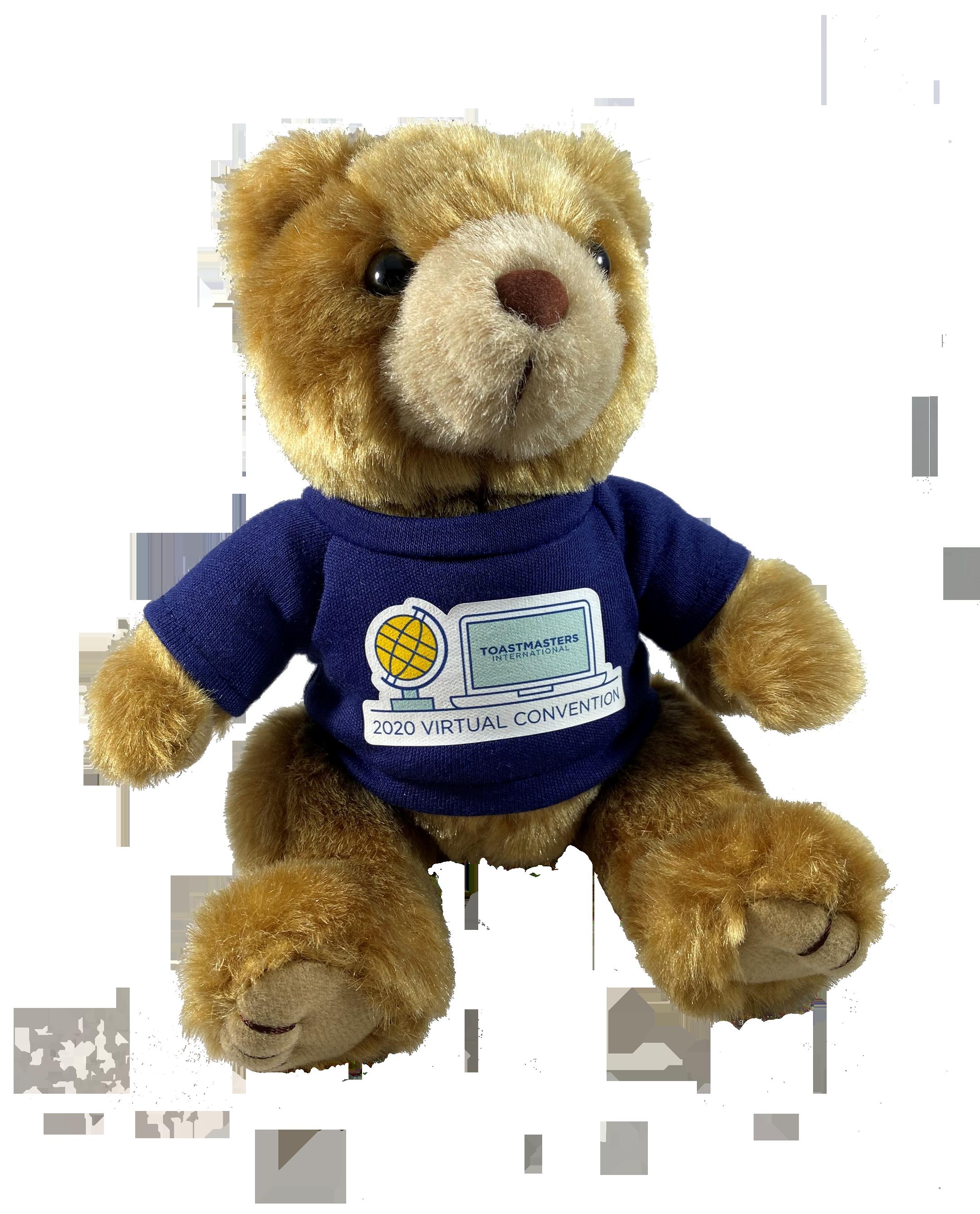 2020-Virtual-Convention-Bear