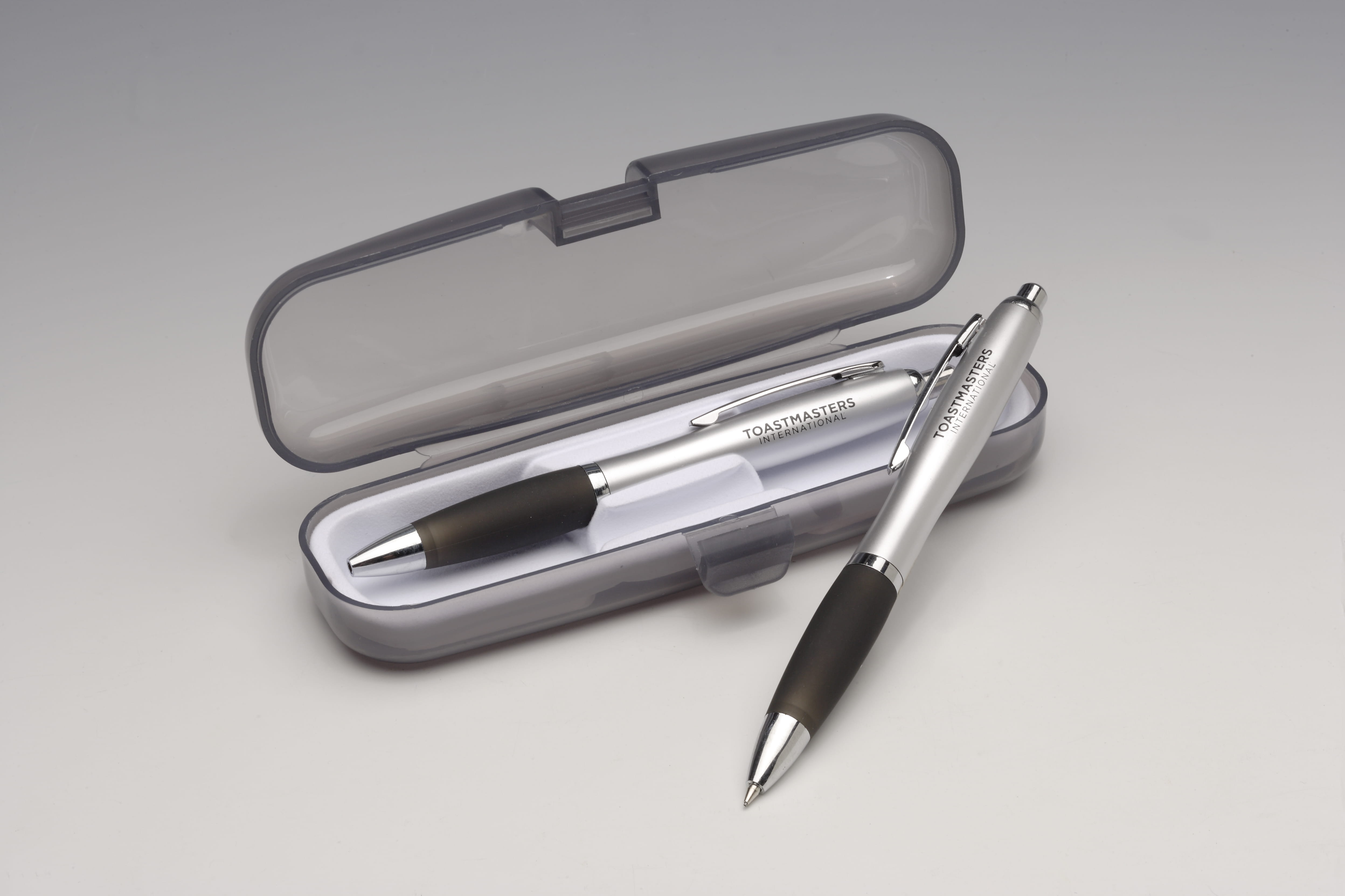 Pen and Pencil Set