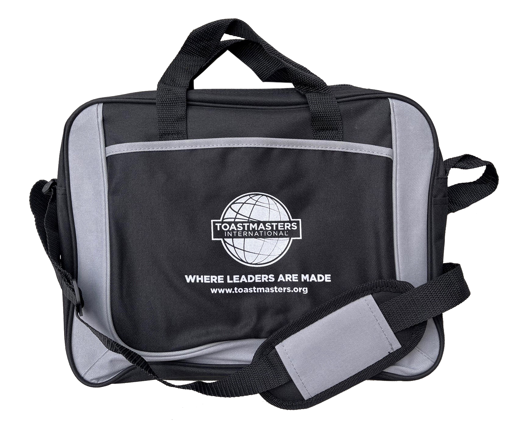 Document-Briefcase-Toastmasters